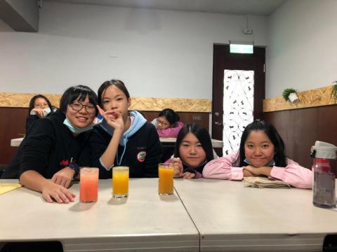 109.12.17福和國中_201221_5.jpg