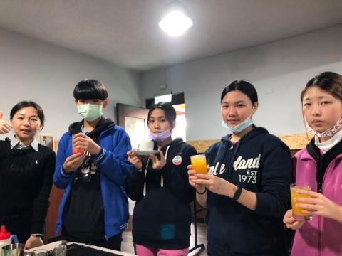 109.12.17福和國中_201221_3.jpg