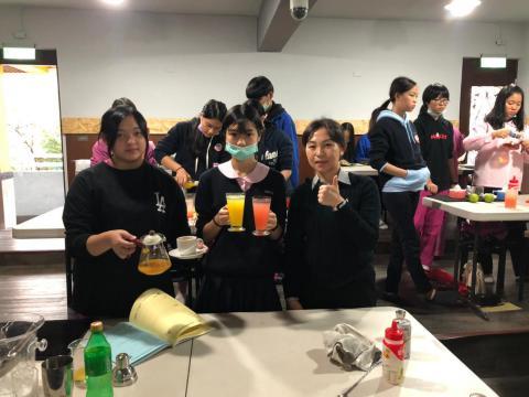 109.12.17福和國中_201221_2.jpg