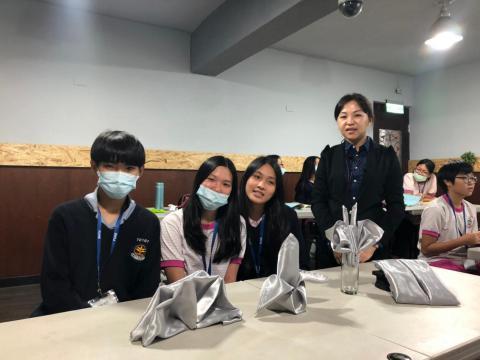 109.10.29福和國中_201216_3.jpg
