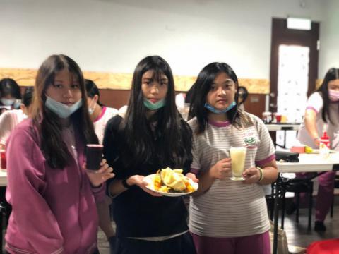 109.11.26福和國中飲調課_201216_4.jpg