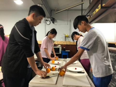 109.11.13福和國中餐旅_201207_7.jpg