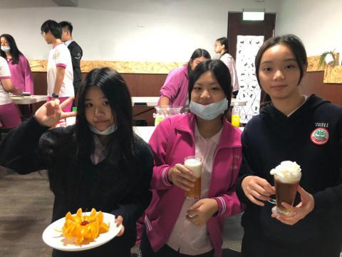 109.11.13福和國中餐旅_201207_6.jpg