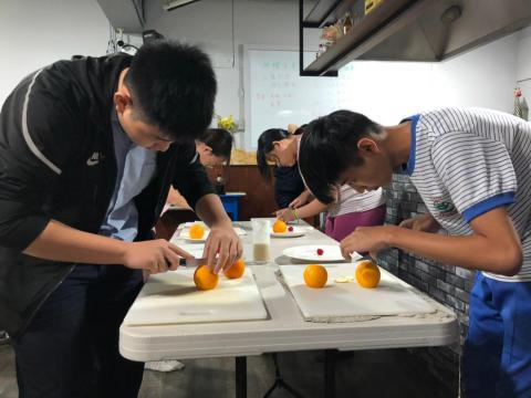 109.11.13福和國中餐旅_201207_8.jpg