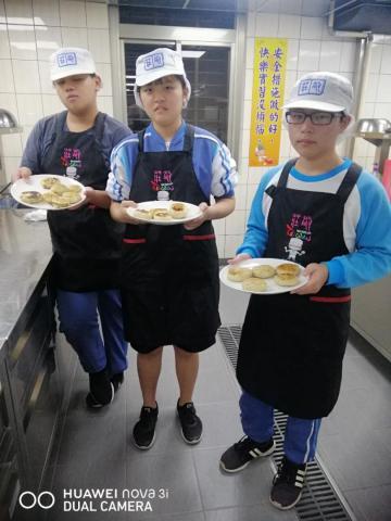 1119貢寮國中 豬肉餡餅_201207_13.jpg