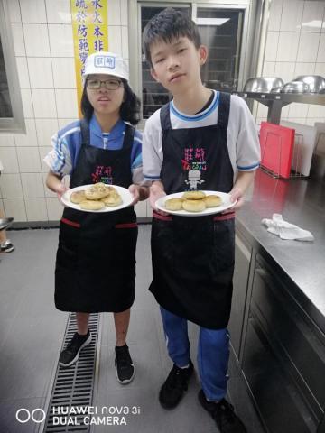 1119貢寮國中 豬肉餡餅_201207_12.jpg