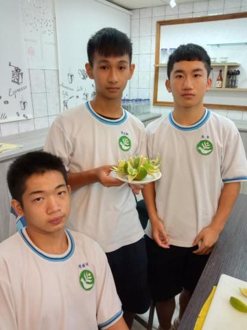 1091022貢寮國中餐旅_201026_6.jpg