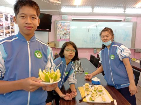 1091022貢寮國中餐旅_201026_4.jpg