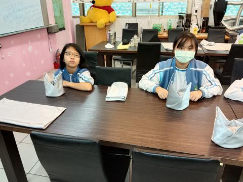 1091015貢寮國中餐旅_201019_6.jpg