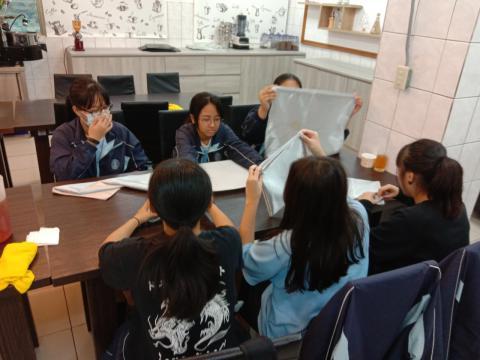 1091029雙溪國中餐旅_201216_7.jpg