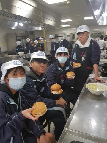 20201217日雙溪國中_201221_13.jpg