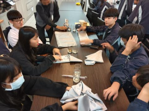1091029雙溪國中餐旅_201216_9.jpg