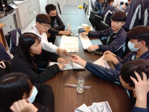 1091029雙溪國中餐旅_201216_10.jpg
