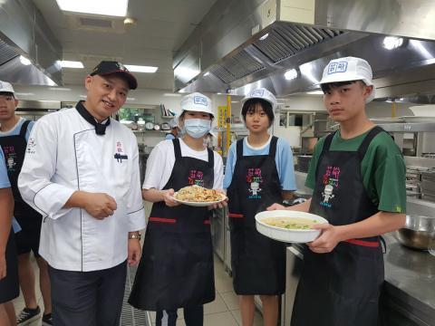 1091015日雙溪國中餐旅_201019_8.jpg