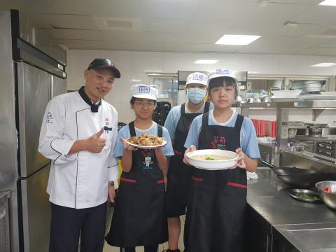 1091015日雙溪國中餐旅_201019_12.jpg