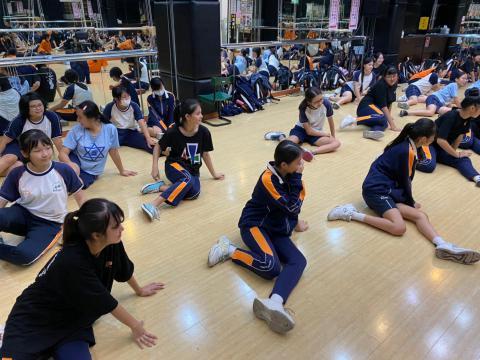 1030義學國中 藝術_201216_8.jpg