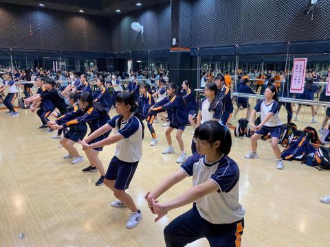 1030義學國中 藝術_201216_0.jpg