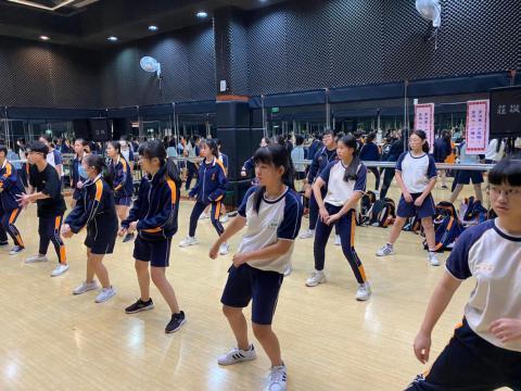 1030義學國中 藝術_201216_1.jpg