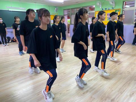 義學 藝術 舞蹈_201216_10.jpg