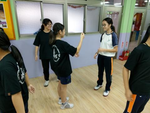 1127義學國中_201216_8.jpg