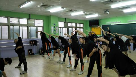 1127義學國中_201216_0.jpg