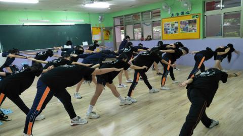 1127義學國中_201216_1.jpg