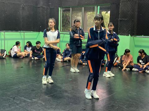 20201023 義學國中技藝班_201023_7.jpg