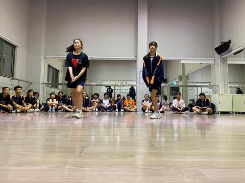 0925 義學國中_201006_28.jpg