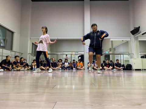 0925 義學國中_201006_31.jpg