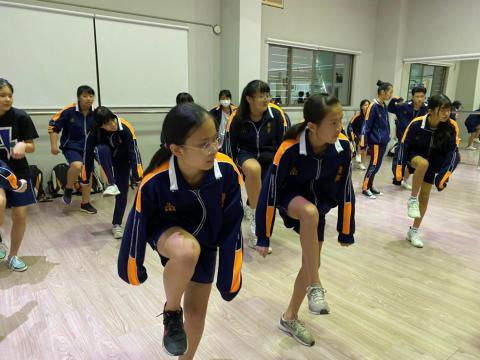 0925 義學國中_201006_7.jpg