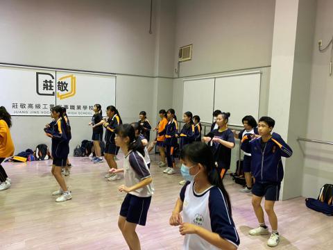 0925 義學國中_201006_8.jpg