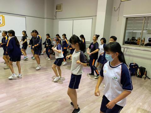 0925 義學國中_201006_10.jpg