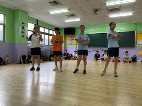 0911 義學國中_201006_29.jpg