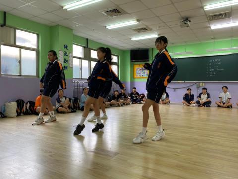 0911 義學國中_201006_25.jpg