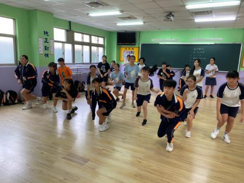 0911 義學國中_201006_12.jpg