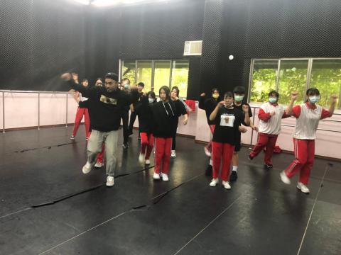 20201218忠孝國中舞蹈_201222_4.jpg