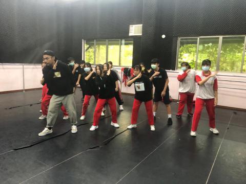 20201218忠孝國中舞蹈_201222_1.jpg