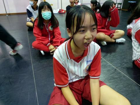 0926忠孝國中_201006_2.jpg