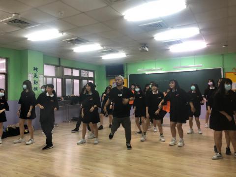 20201030永和國中技藝班_201216_1.jpg