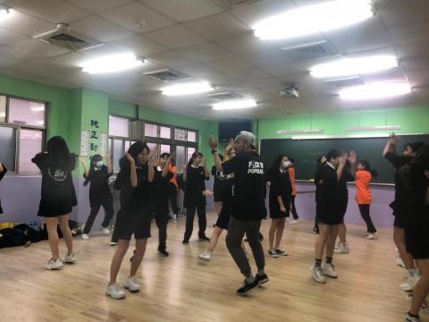20201030永和國中技藝班_201216_3.jpg