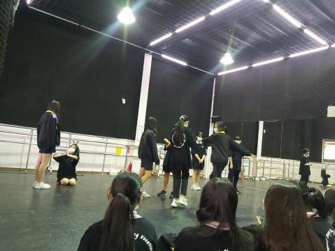 20201120永和國中技藝班,藝術職群_201216_23.jpg
