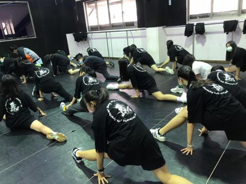 20201120永和國中技藝班,藝術職群_201216_26.jpg