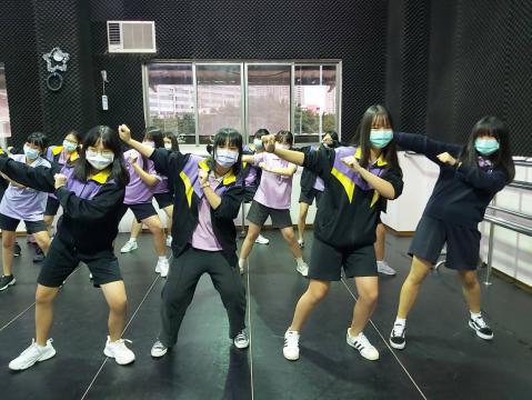 20201016永和國中技藝班_201019_5.jpg