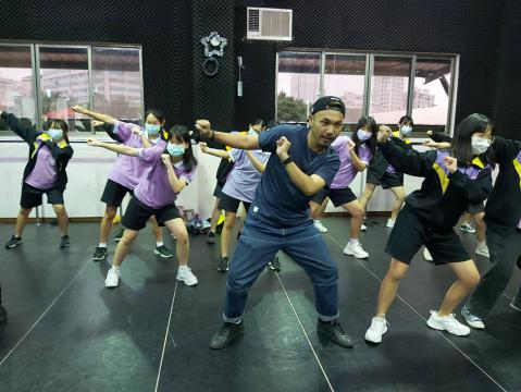20201016永和國中技藝班_201019_4.jpg