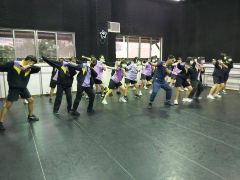 20201016永和國中技藝班_201019_2.jpg