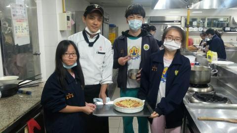 2020124焗烤奶油筆管麵玉米濃湯技藝班刀公會內初選_201207_5.jpg