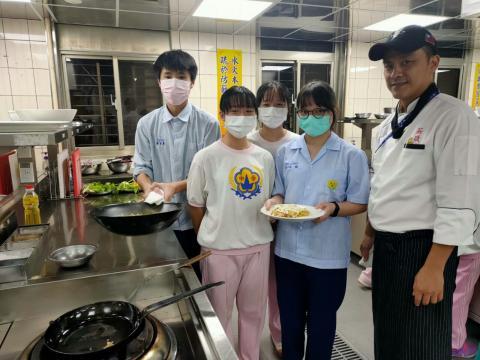 2020116泰山國中和風煎餅海鮮烏龍麵_201216_11.jpg