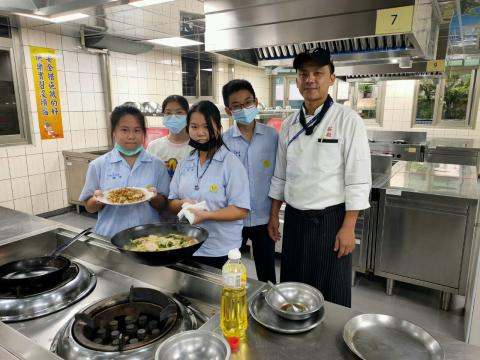 2020116泰山國中和風煎餅海鮮烏龍麵_201216_10.jpg