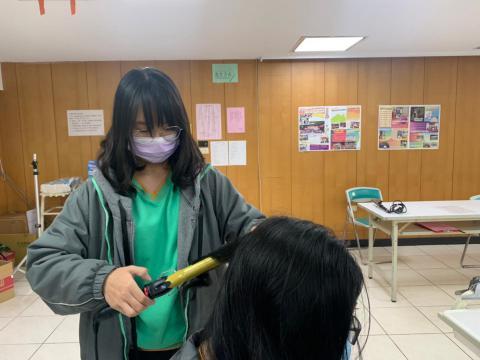 109.12.04電棒大觀國中_201216_4.jpg