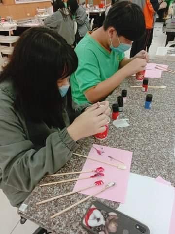 109.12.11大觀國中_201216_7.jpg